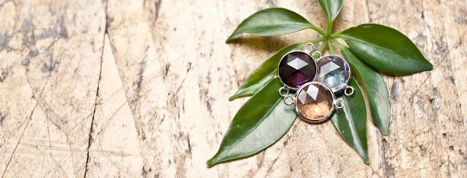 Découvrez la nouvelle collection chaude de cet été 2015 : Sangria et confettis !