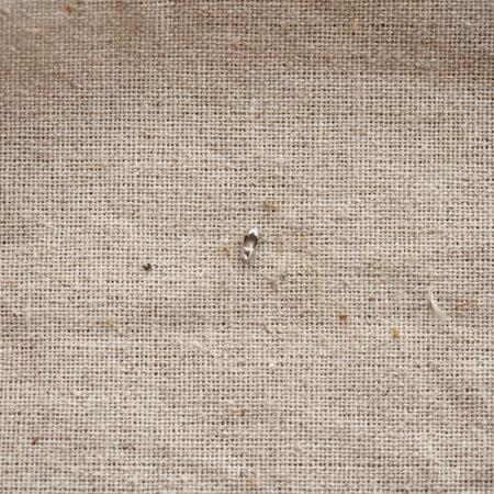 Fermoir chaîne à boules Argent gris