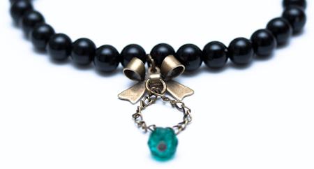 Bracelet Noeud chic