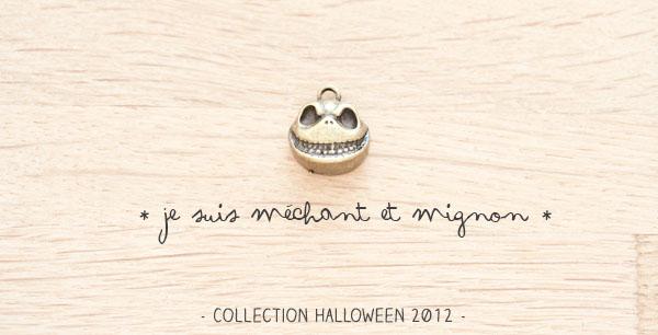 Spécial Halloween : Des nouveautés cruellement craquantes
