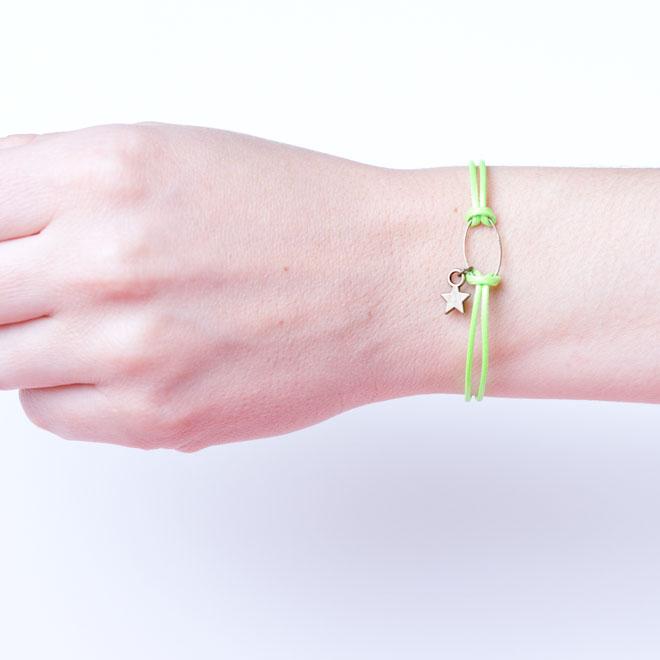 diy-creation-bijoux-bracelet-satellite-1