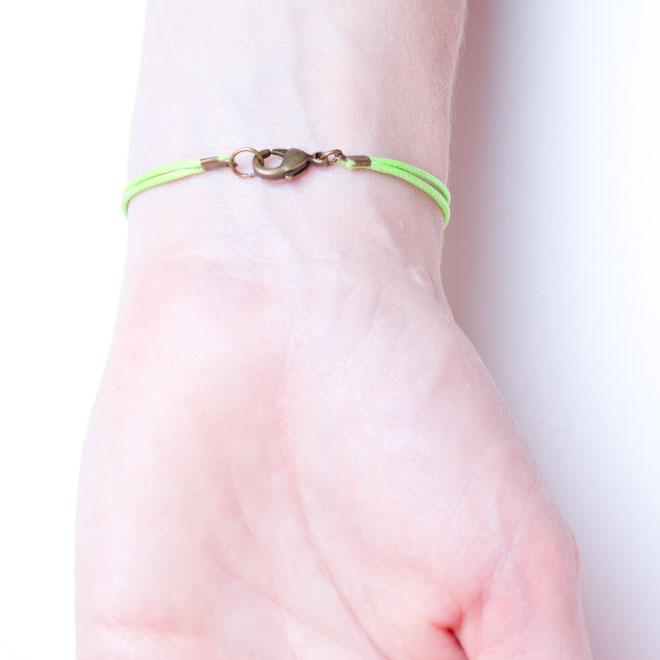 diy-creation-bijoux-bracelet-satellite-2