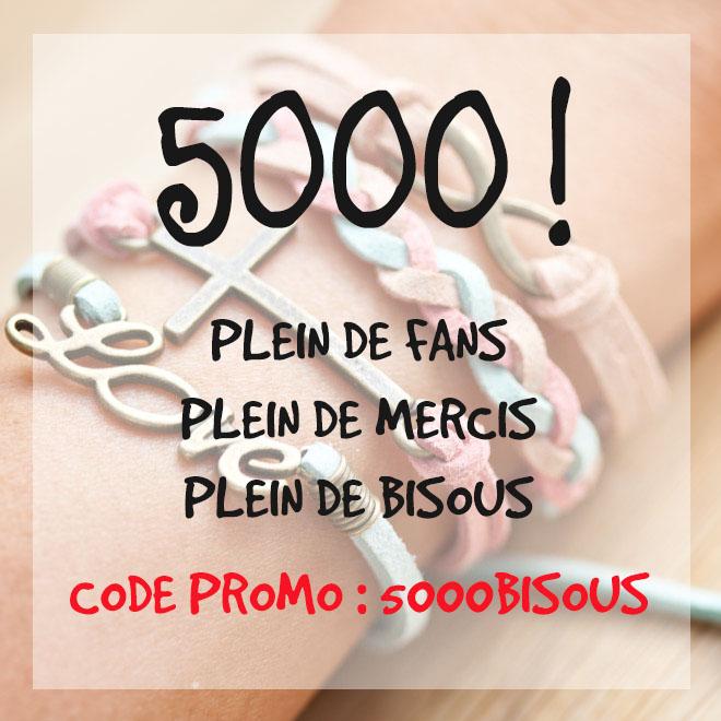 diy breloque pendentif bijoux 5000 fans