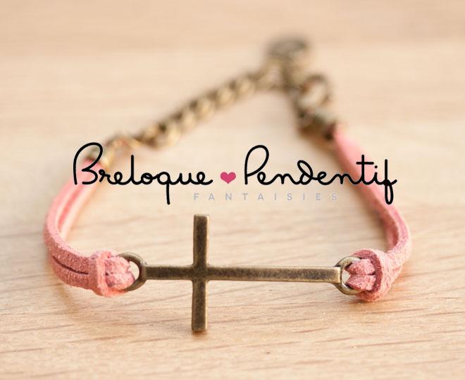 diy-creation-bijoux-bracelet-croix-suedine-42-logo