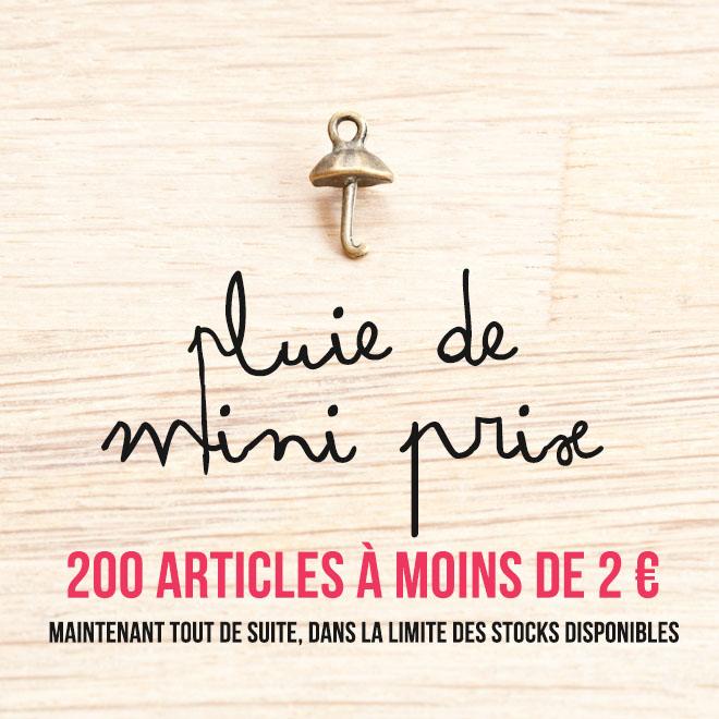 diy creation bijoux mini prix