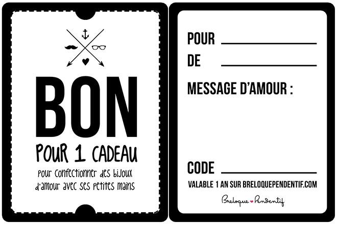 carte-cadeau-660