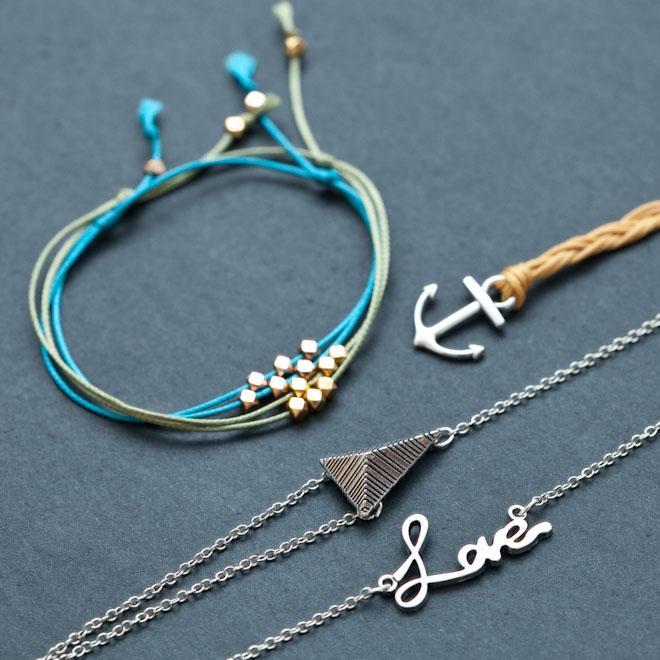 diy-box-bijoux-breloque-pendentif-236