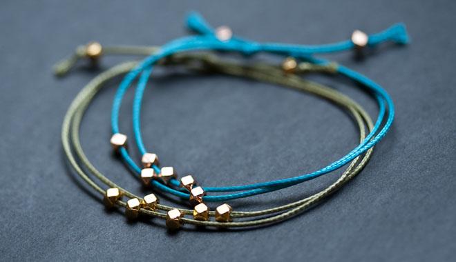 diy-mon-joli-bijou-bracelet-etincelles-8
