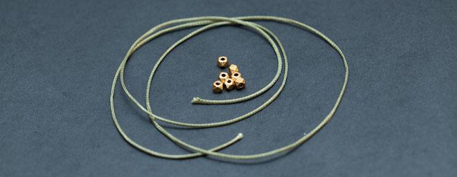 mon-joli-bijou-bracelet-etincelles-1