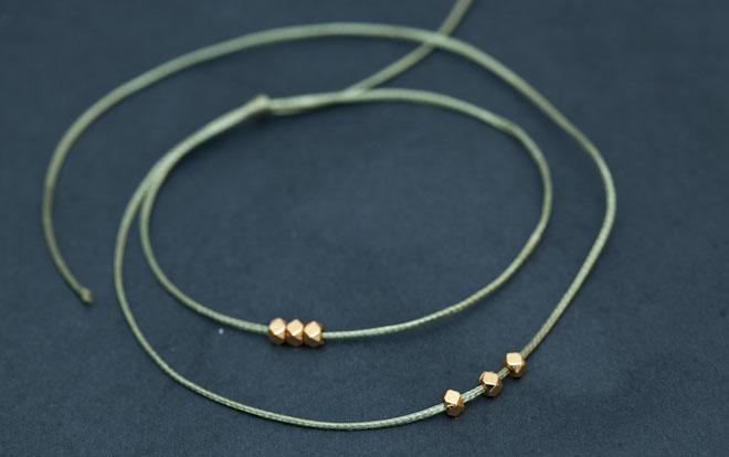 mon-joli-bijou-bracelet-etincelles-12