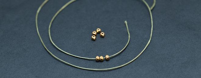 mon-joli-bijou-bracelet-etincelles-2