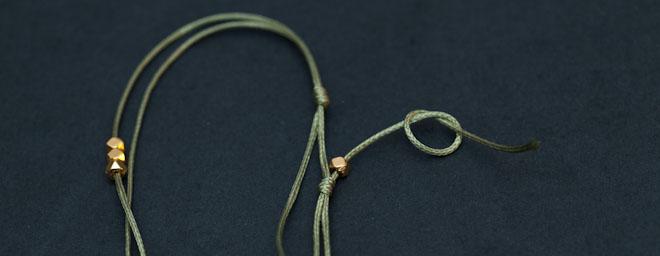 mon-joli-bijou-bracelet-etincelles-22