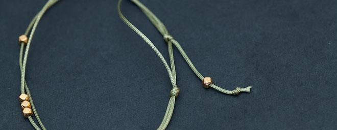 mon-joli-bijou-bracelet-etincelles-24