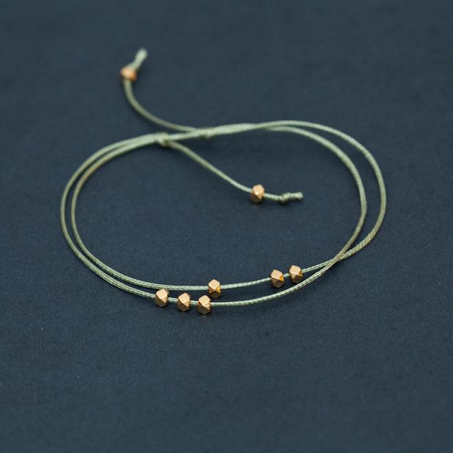 mon-joli-bijou-bracelet-etincelles-26-2