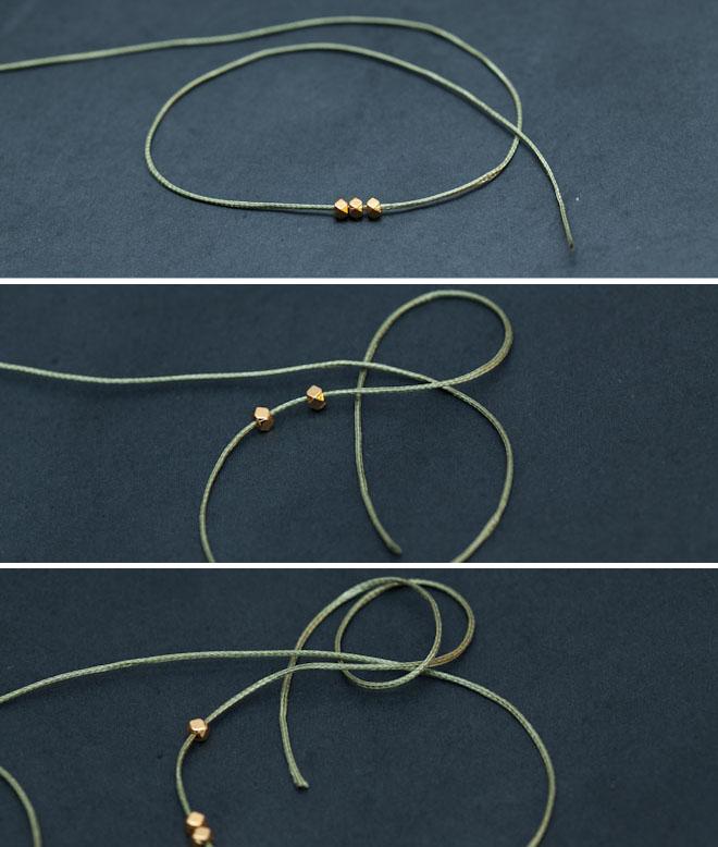 mon-joli-bijou-bracelet-etincelles-4-6