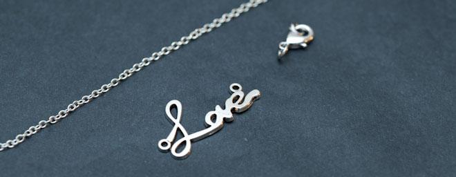 mon-joli-bijou-bracelet-love-1