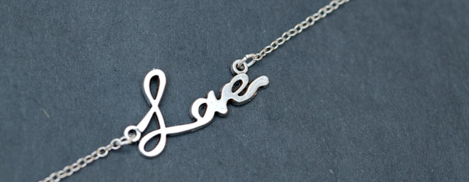mon-joli-bijou-bracelet-love-5