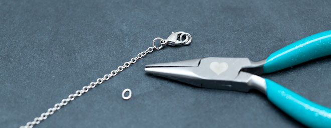 mon-joli-bijou-bracelet-love-6