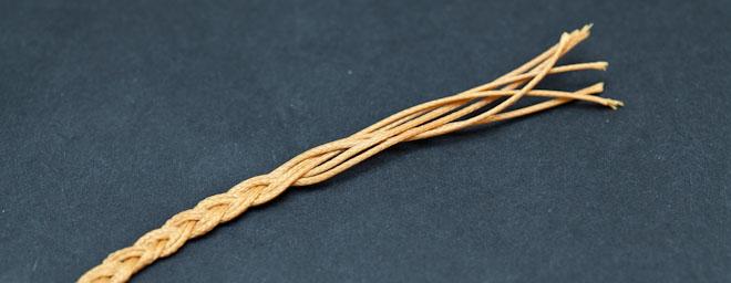 mon-joli-bijou-bracelet-marin-11