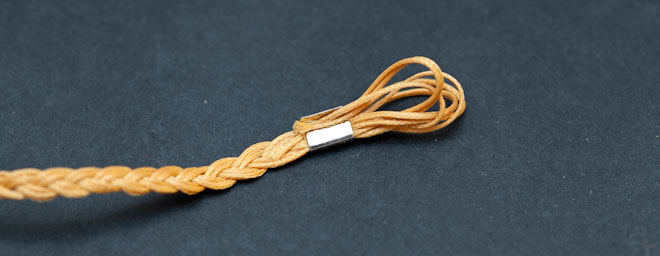 mon-joli-bijou-bracelet-marin-13