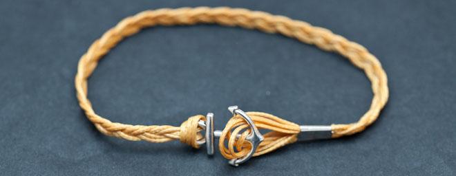 mon-joli-bijou-bracelet-marin-17