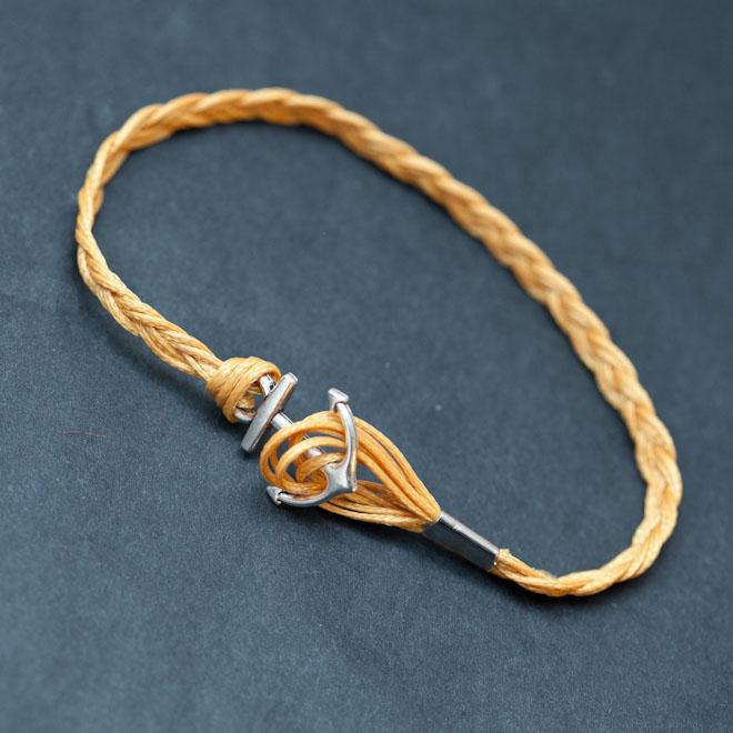 mon-joli-bijou-bracelet-marin-18