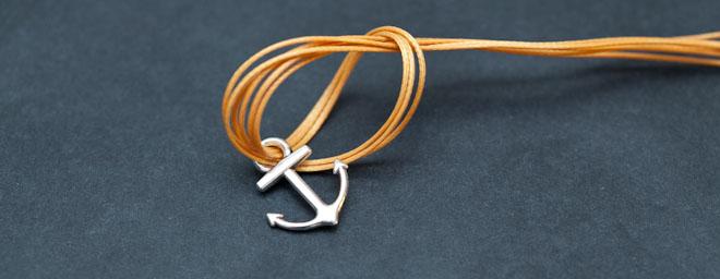 mon-joli-bijou-bracelet-marin-5