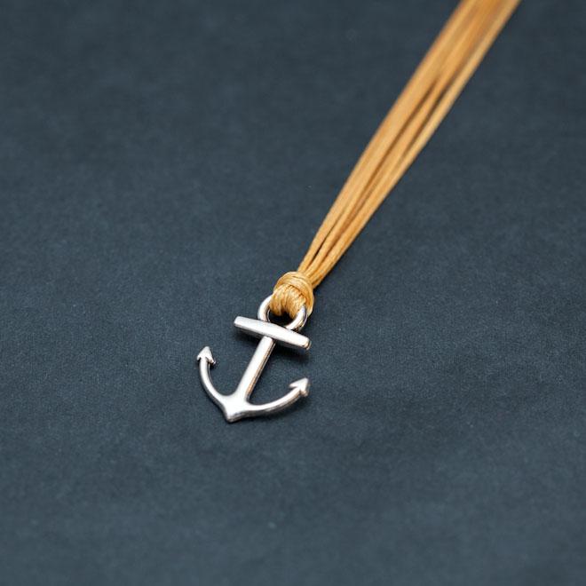 mon-joli-bijou-bracelet-marin-6