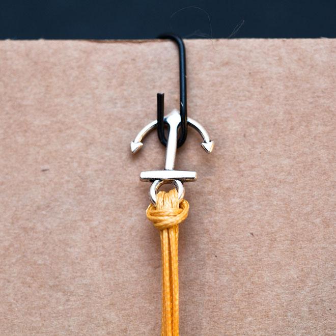 mon-joli-bijou-bracelet-marin-7