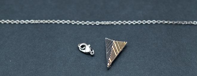 mon-joli-bijou-bracelet-pyramis-1