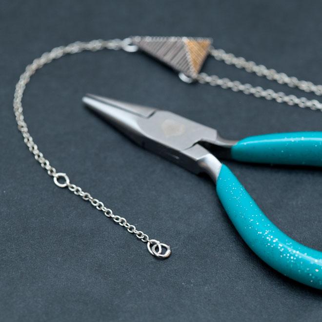 mon-joli-bijou-bracelet-pyramis-10