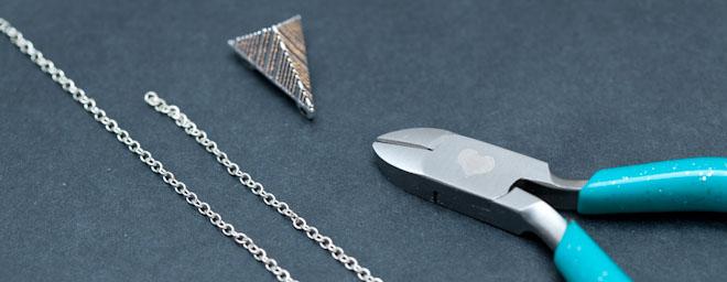 mon-joli-bijou-bracelet-pyramis-2