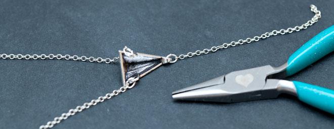 mon-joli-bijou-bracelet-pyramis-5