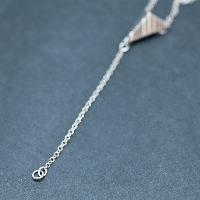 mon-joli-bijou-bracelet-pyramis-7