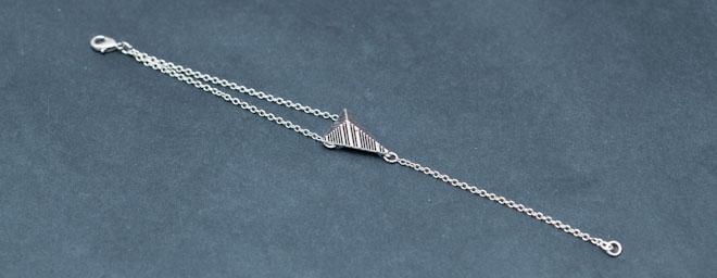 mon-joli-bijou-bracelet-pyramis-8