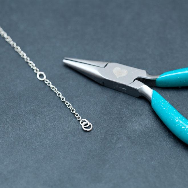 mon-joli-bijou-bracelet-pyramis-9