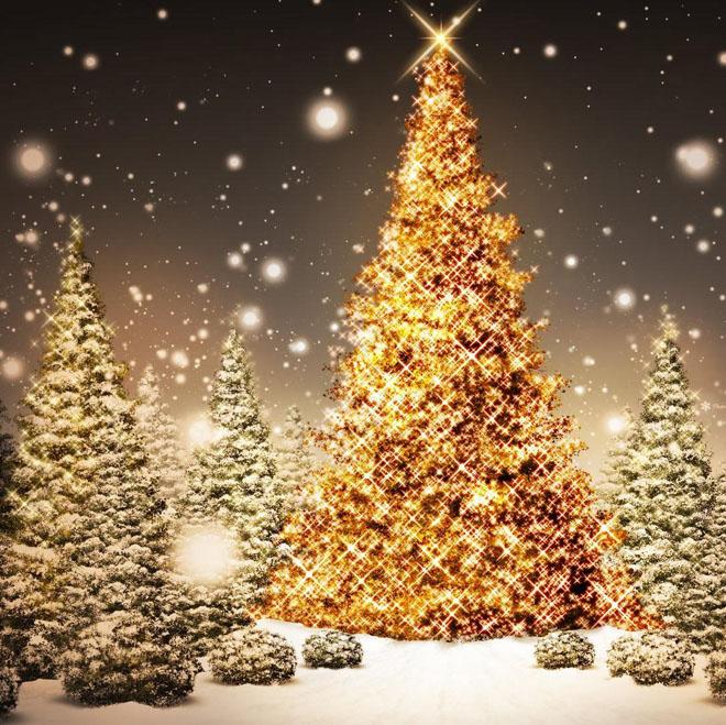 Un avant-goût de Noël en musique