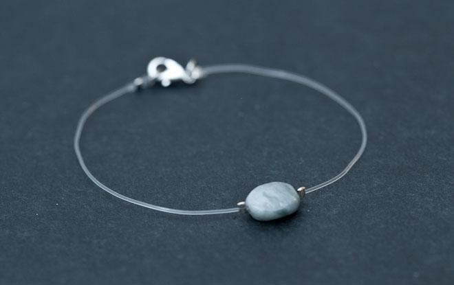 mon-joli-bijou-bracelet-tigre-19