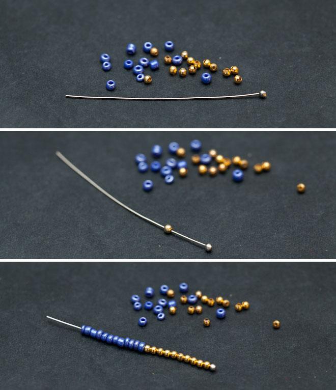 diy-box-bijoux-breloque-pendentif-13-16