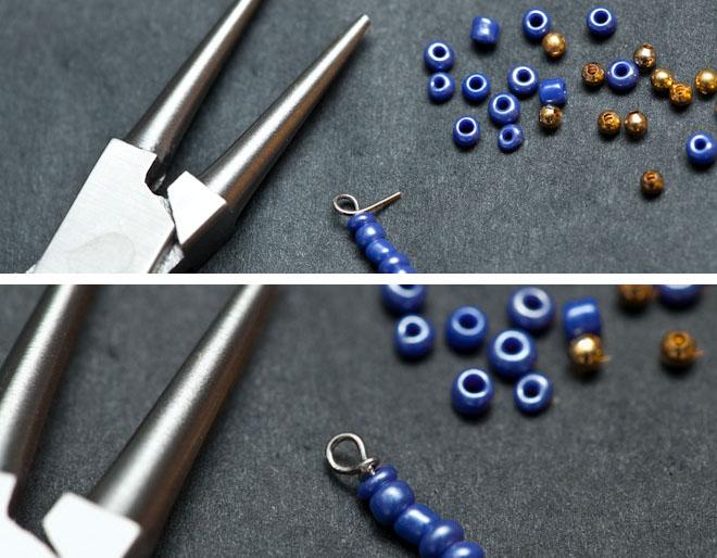 diy-box-bijoux-breloque-pendentif-18-19