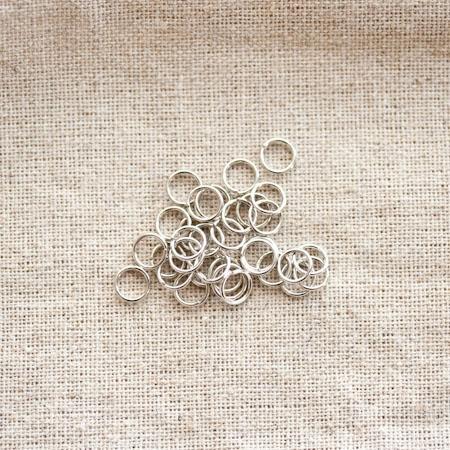 anneaux-6mm-argent-gris-1