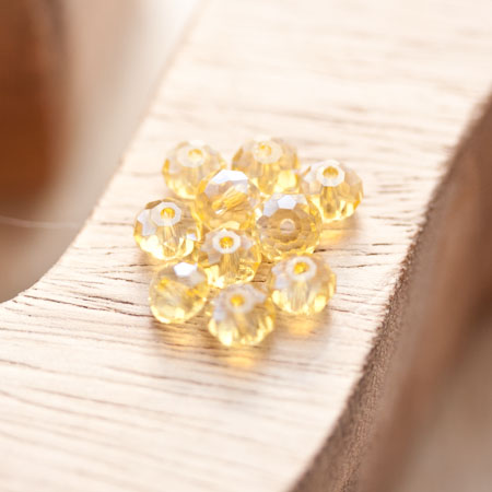 perle-en-verre-boulier-6mm-or