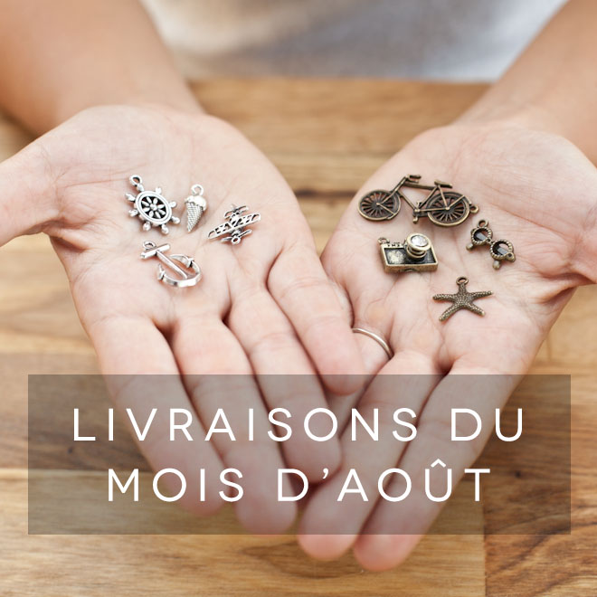campaign-2014-livraisons-aout