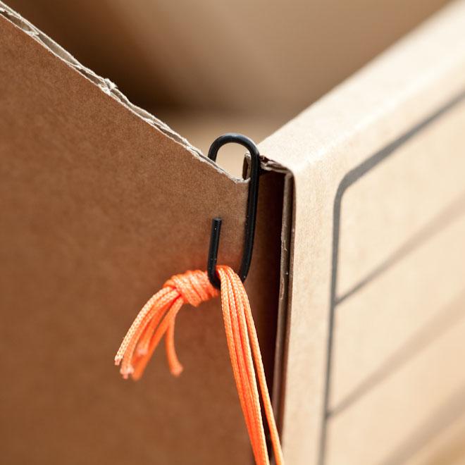 diy-mon-joli-bijou-box-2014-juin-11