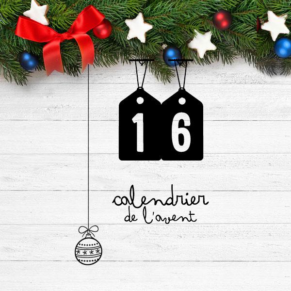 Confetti et Livraison Express pour Noël