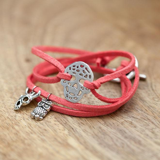 Bracelet Magic Spells