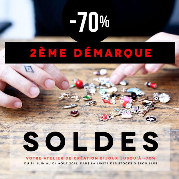campaign-2015-soldes-ete-2eme-demarque