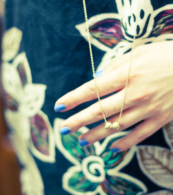 diy-creation-bijoux-automne-magique