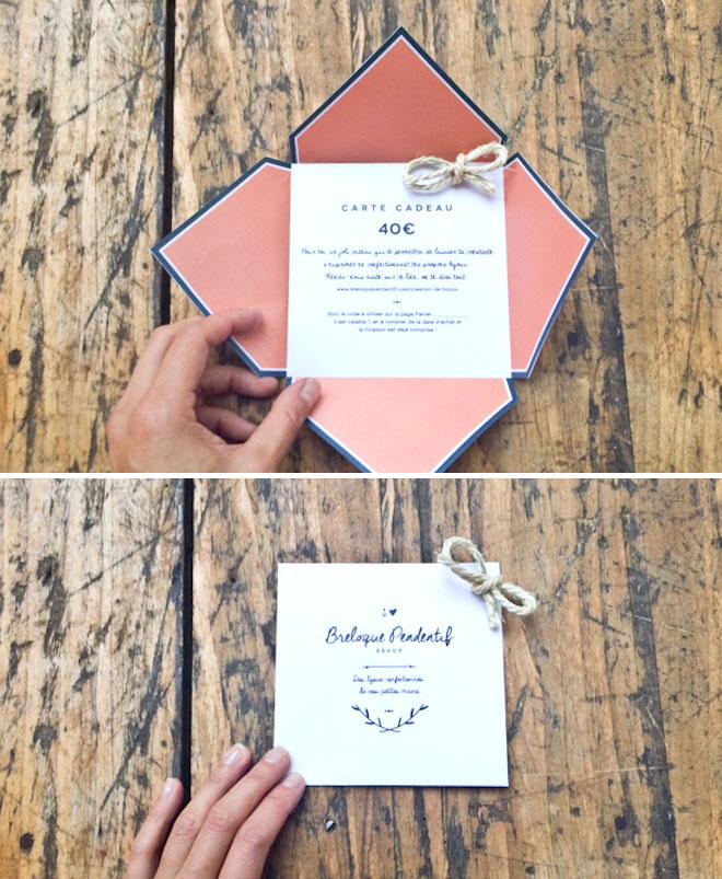 tuto-carte-cadeau-breloque-pendentif-bijoux-fantaisies-11-12