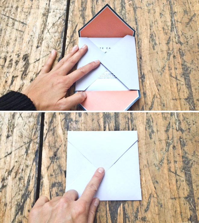tuto-carte-cadeau-breloque-pendentif-bijoux-fantaisies-7-8